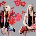 11 abbigliamento fornarina autumno-inverno 2013-2014