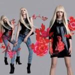 5 abbigliamento fornarina autumno-inverno 2013-2014
