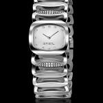 Breil orologi donna enchant movimento quarzo