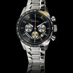 Breil orologi uomo speed one crono time module