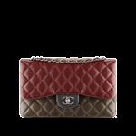 Chanel borsa ionica classica