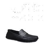Fendi scarpe uomo mocassino da guida leggero