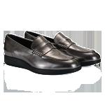 Hogan scarpe donna dress - H209