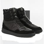 Hogan scarpe donna h194