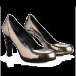 Hogan scarpe donna h220