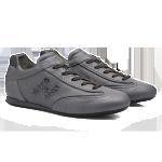 Hogan scarpe donna olympia - h057