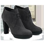 Hogan scarpe donna opty - h188