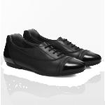 Hogan scarpe donna wrap h144