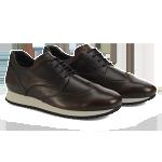 Hogan scarpe uomo d-dress - h221