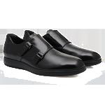 Hogan scarpe uomo dress x - h209