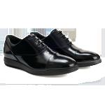 Hogan scarpe uomo dress x - h209 - online limited edition