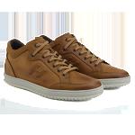Hogan scarpe uomo h168