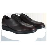 Hogan scarpe uomo h193