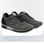 Hogan scarpe uomo h198