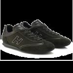 Hogan scarpe uomo olympia - h057