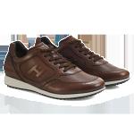Hogan scarpe uomo olympia x - h205