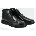 Hogan scarpe uomo route - h217