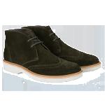 Hogan scarpe uomo route - h217 - online exclusive