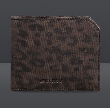Jimmy Choo-accessori-portafogli-uomo-albany-leopard