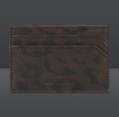 Jimmy Choo-accessori-portafogli-uomo-dean-brown-leopard