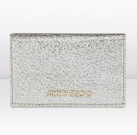 Jimmy Choo-accessori-portafogli-donna-nello-champagne