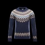 Moncler abbigliamento uomo girocollo lana