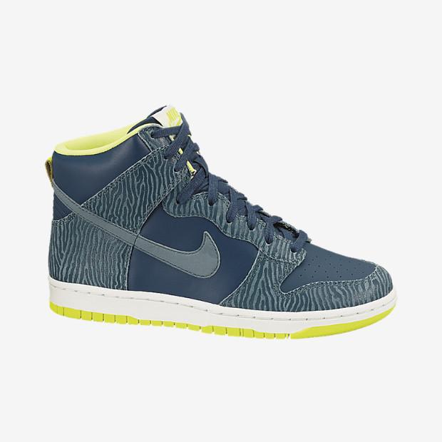 Nike Com Womens Basketball Shoes