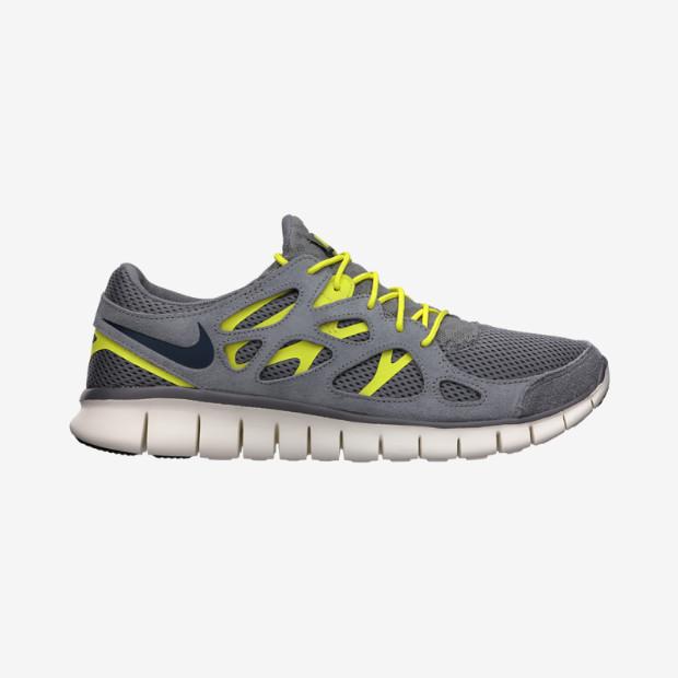 333a133b0dd Nike Free Run 0.5 Men