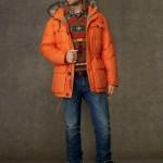 Ralph Lauren giacche uomo himal