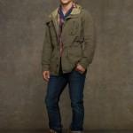 Ralph Lauren giacche uomo logan
