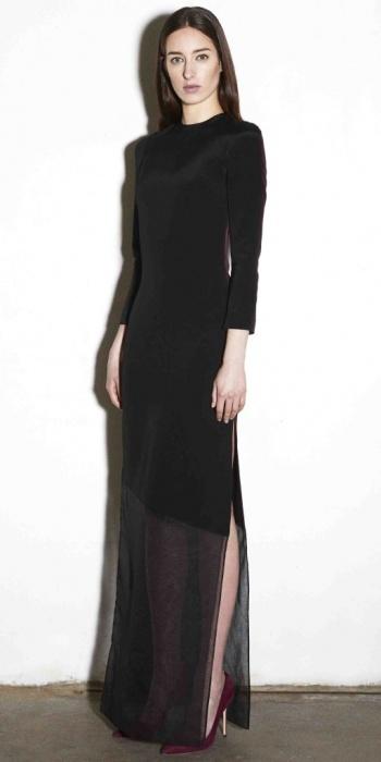 Abbigliamento inverno 2013 casasola 09 for Interno 09 abbigliamento