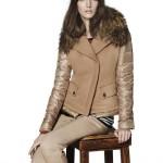abbigliamento marella autunno inverno 2013 2014_08