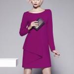 abbigliamento marella autunno inverno 2013 2014_12