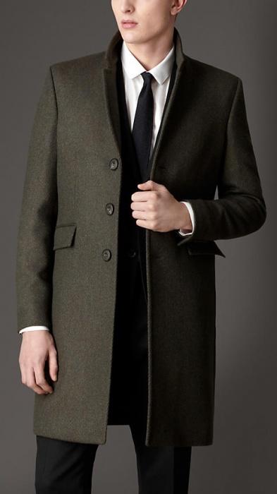 buy online 07bb0 3a04c Abbigliamento di moda, i vostri sogni: Liu jo cappotti 2013