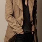 burberry uomo trenchi coat tradizionale