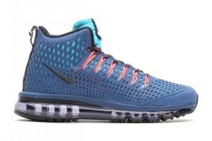 scarpe nike air max gravitron