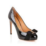 scarpe classiche donna ferragamo ernice morbida