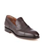 scarpe classiche uomo ferragamo mocassino liscio vitello