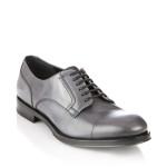 scarpe classiche uomo ferragamo vitello lavorazione originale