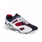 scarpe sportive Fila uomo autunno inverno 2013-2014 bianche