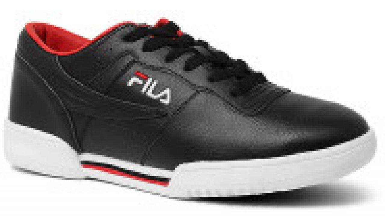 Air Max Femminili Nike Scarpe uPkXiOZ