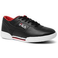 scarpe-sportive-Fila-uomo-autunno-inverno-2013-2014-nere