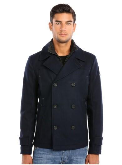 Cappotti e giacche Guess stagione autunno inverno