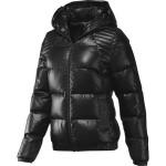 giacche invernali adidas donna bomber entry