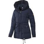 giacche invernali adidas donna cappotto ball fiber