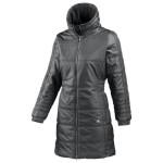 giacche invernali adidas donna cappotto imbottito