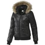 giacche invernali adidas donna imbottita