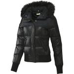 giacche invernali adidas donna panel allover