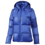 giacche invernali adidas donna piumino