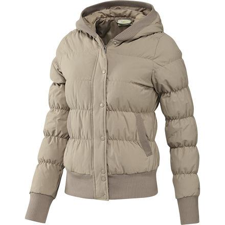 giacche invernali adidas donna
